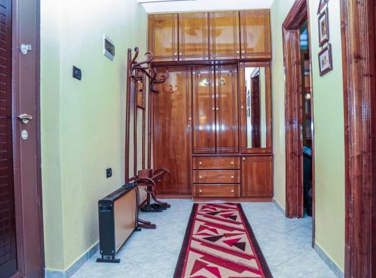 Hotelfotos: Apartment