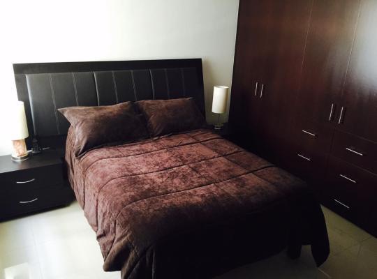 תמונות מלון: casa de huespedes
