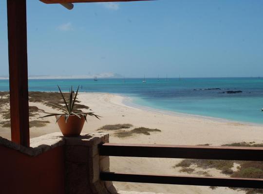 Hotel bilder: BookingBoavista - Apartments