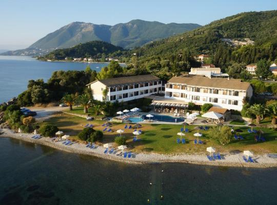 תמונות מלון: Porto Ligia