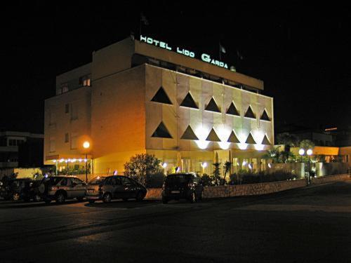 Ảnh khách sạn: Hotel Lido Garda