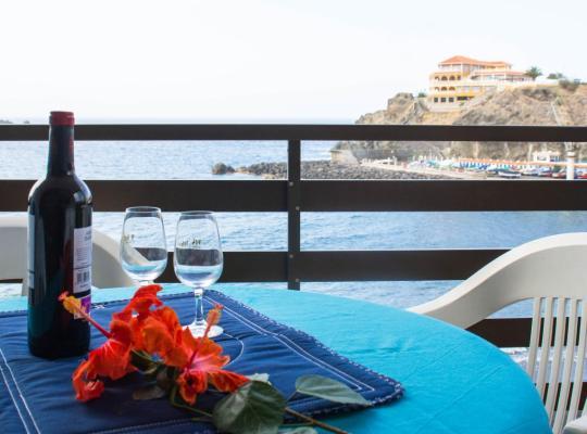 Hotel photos: Casa Valentina