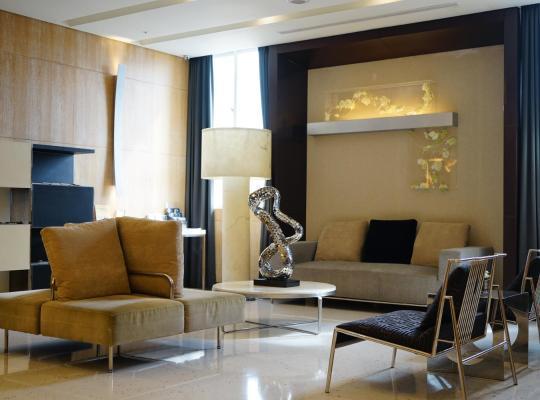 Hotel bilder: Beacon Hotel
