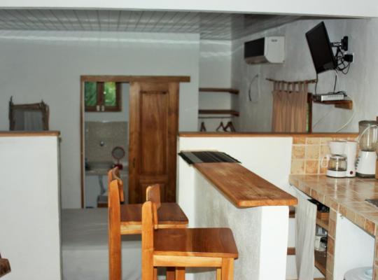 תמונות מלון: Casa Maya