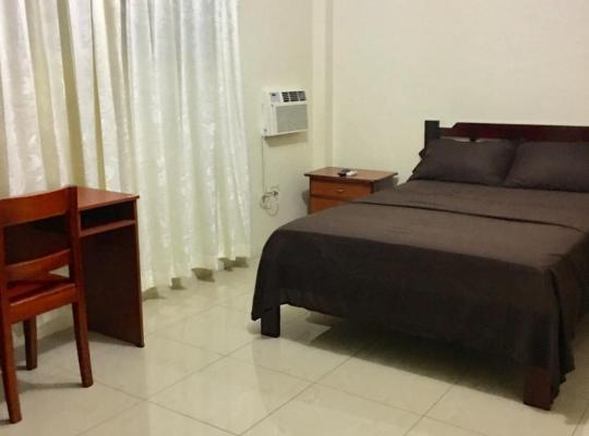 Hotel photos: Adrian's Guest House