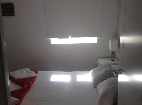 صور الفندق: Apart confort madrid