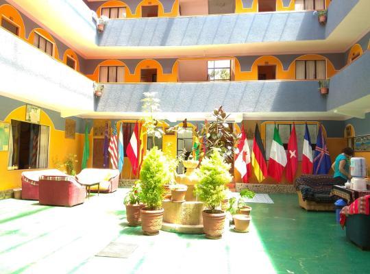 Hotel photos: Hotel Utama