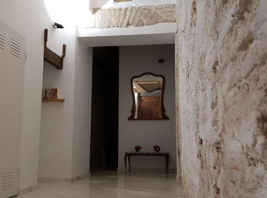 תמונות מלון: Apartamento Nou Lodging
