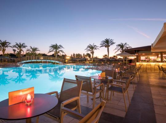 Фотографии гостиницы: Horizon Beach Resort