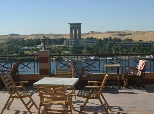 Hotel bilder: El Salam Hotel