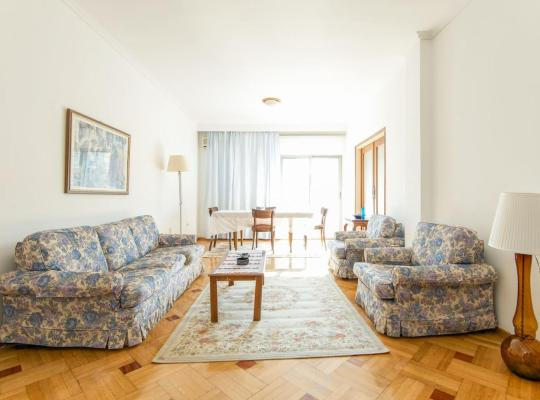 Hotel photos: Sunshine Apartment