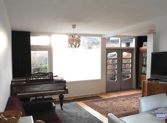 Hotel photos: Amstelveen House Delight