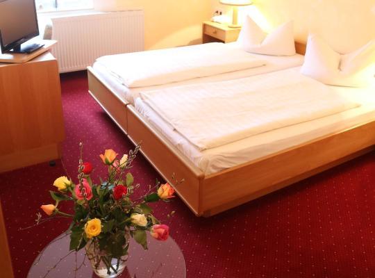 Hotel foto 's: Zur Goldenen Aue