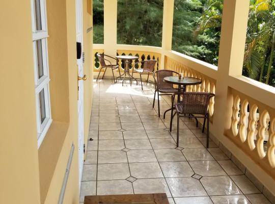 Hotel foto 's: Green Acres Puerto Rico