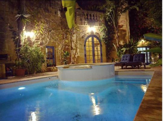 Fotos de Hotel: Il Kiostro