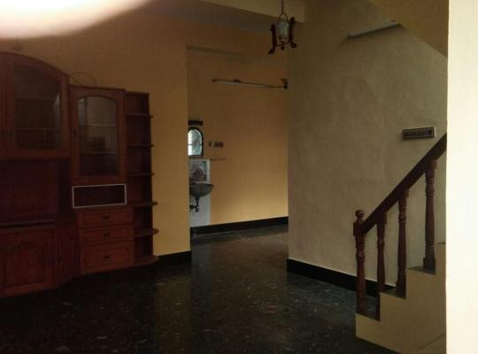 ホテルの写真: Tranquil - Layam