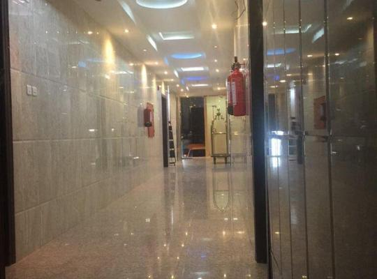 Hotel Valokuvat: Daniel Aparthotel 1