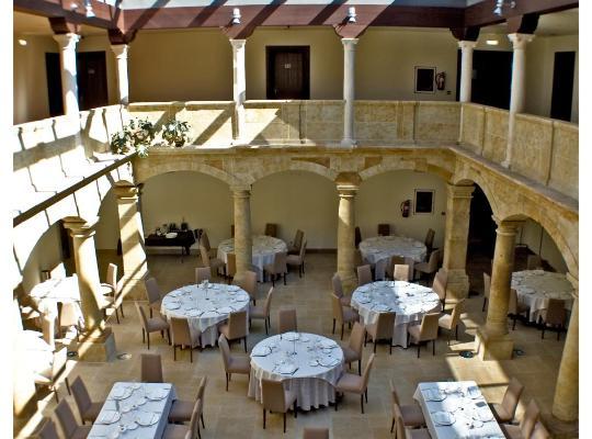 Fotos de Hotel: Hotel Palacio de Merás