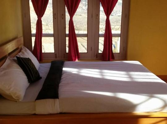 Hotel photos: Authentic Bhutanese Homestay