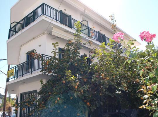 Hotellet fotos: Lito