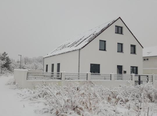 Hotel photos: Katrin-Sello-Weg 79