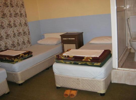 Hotellet fotos: Hotel Ugur