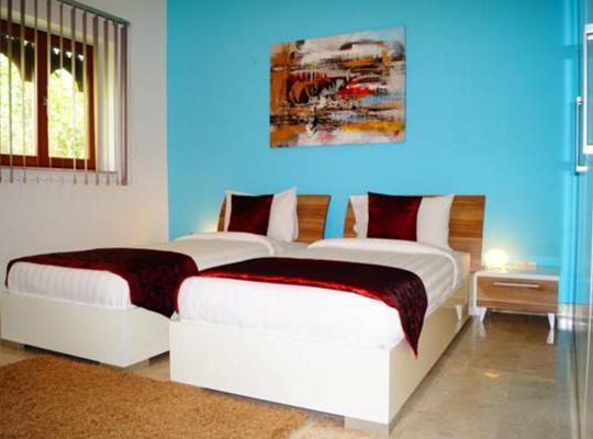 Hotel photos: Le Sifah Resort Apartments