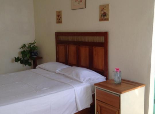 Fotos de Hotel: Turin Vue La Montagne