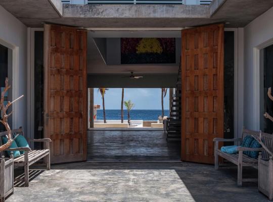 Hotel photos: Royal Bonaire