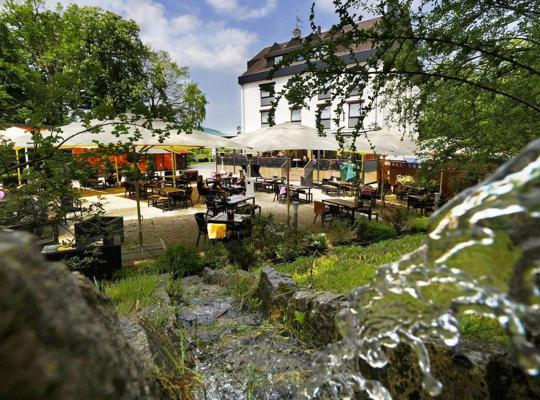 Photos de l'hôtel: Hotel Estricher Hof