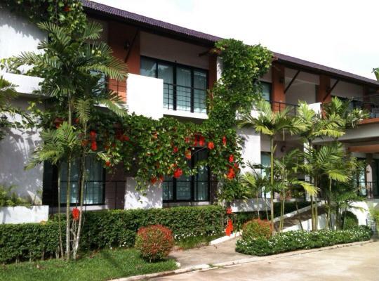 Hotel photos: Wassana Sitdharma Guesthouse