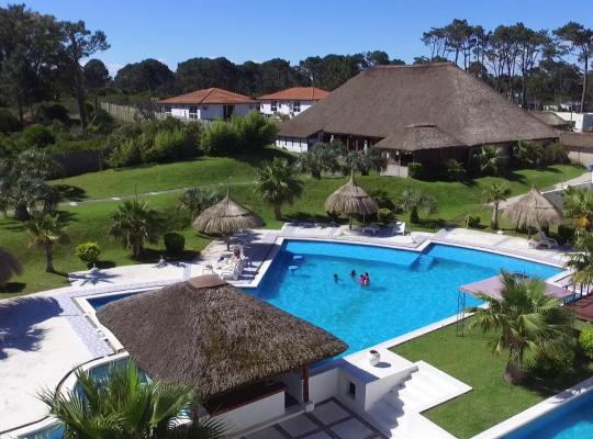 Hotel photos: Palmera Beach Resort
