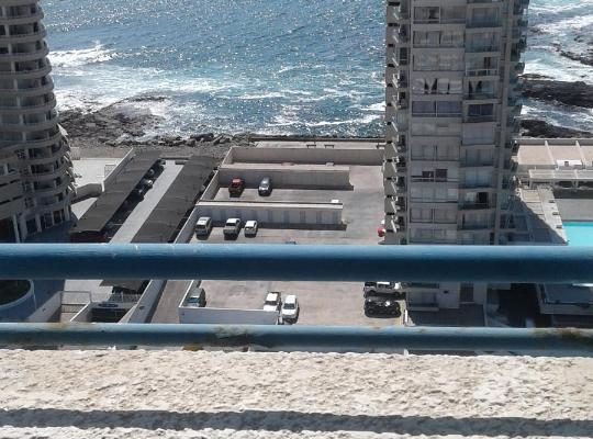Hotel photos: Edificio Royal Marine