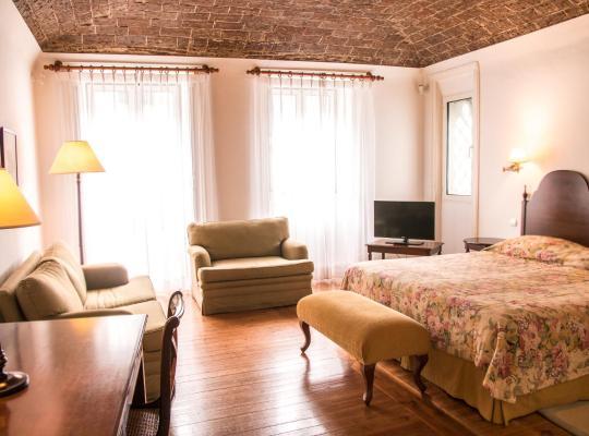 Ảnh khách sạn: Hotel Riviera