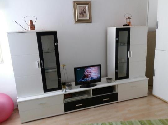Hotel foto 's: ERIK Apartment