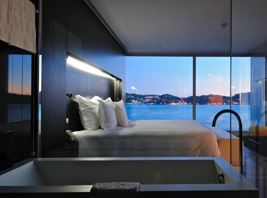 Hotellet fotos: Altis Belem Hotel & Spa