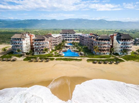 Фотографии гостиницы: Vivo Resorts