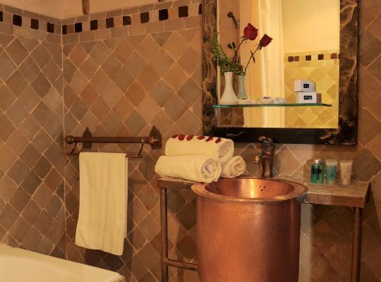 Φωτογραφίες του ξενοδοχείου: Art Suites El Jadida