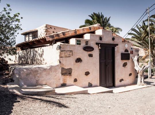 Fotos de Hotel: Casa Andresito