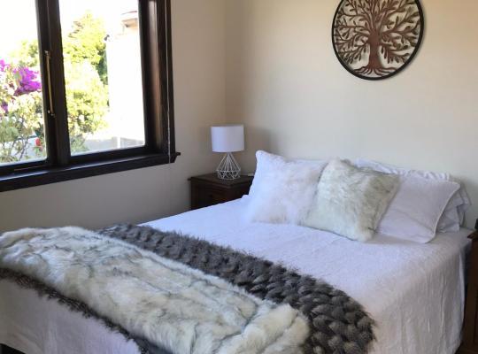 Фотографии гостиницы: Casa Felina