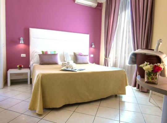 Hotel photos: Belsoggiorno