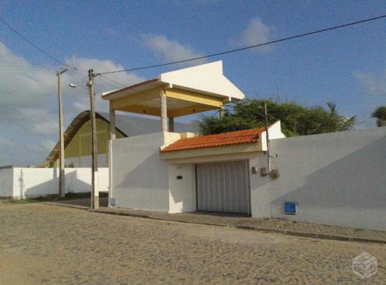 Otel fotoğrafları: Iparana - Casa de Praia