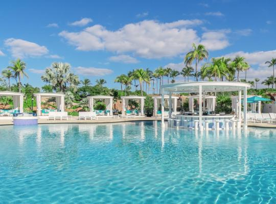 Hotel bilder: The Coral at Atlantis