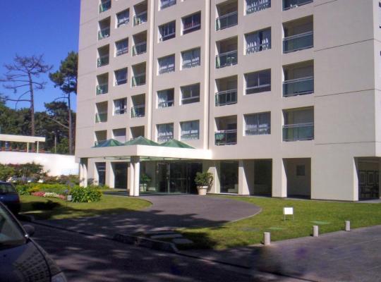 Hotel photos: 12 Lunas