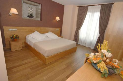 Ảnh khách sạn: Hotel O Desvio