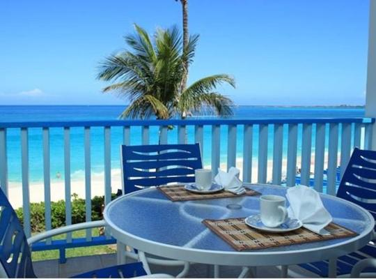 Hotel fotografií: Paradise Island Beach Club