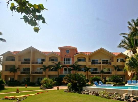 Fotos de Hotel: Agualina Kite Resort