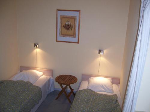 תמונות מלון: Hotel E4