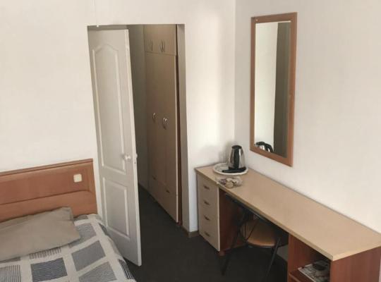 Foto dell'hotel: Turist