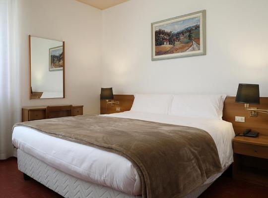 Viesnīcas bildes: Hotel Dante